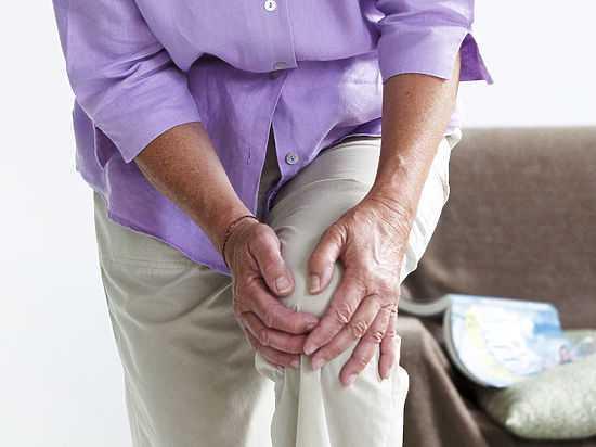 Изображение - Лечение суставов скипидарными ваннами 1