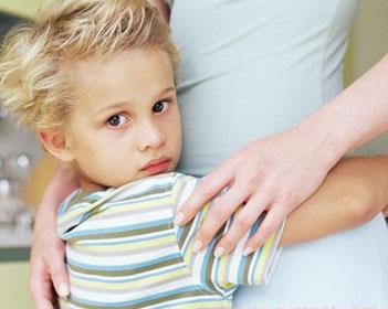 Укрепляем слабые суставы ребенка